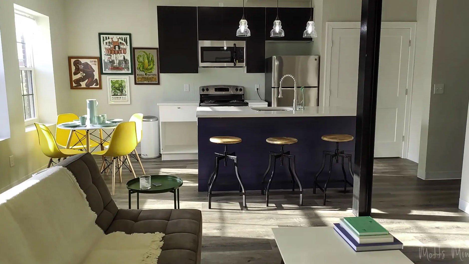 elaine-lofts-kitchen-1