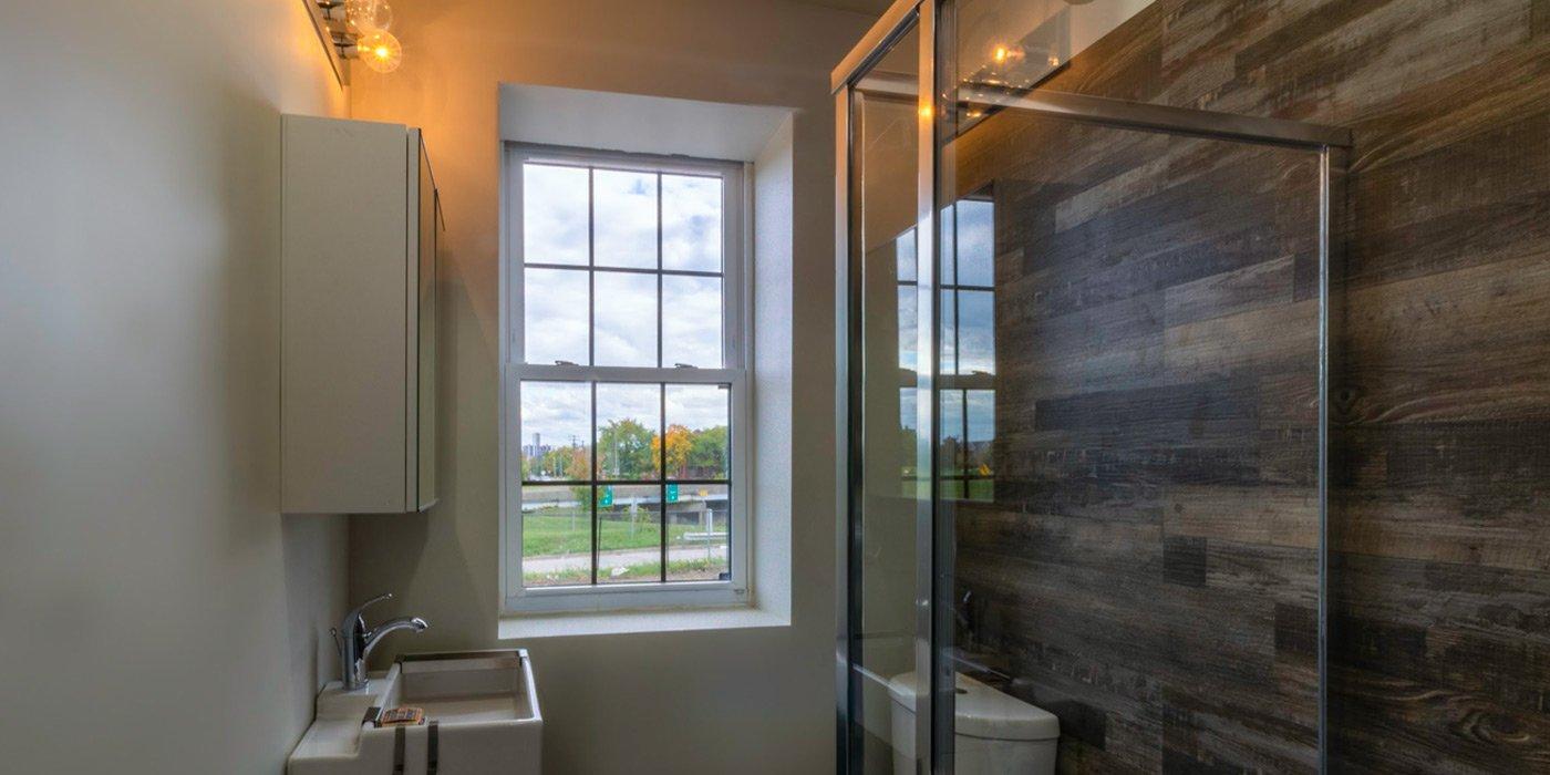 slideshow-bathroom
