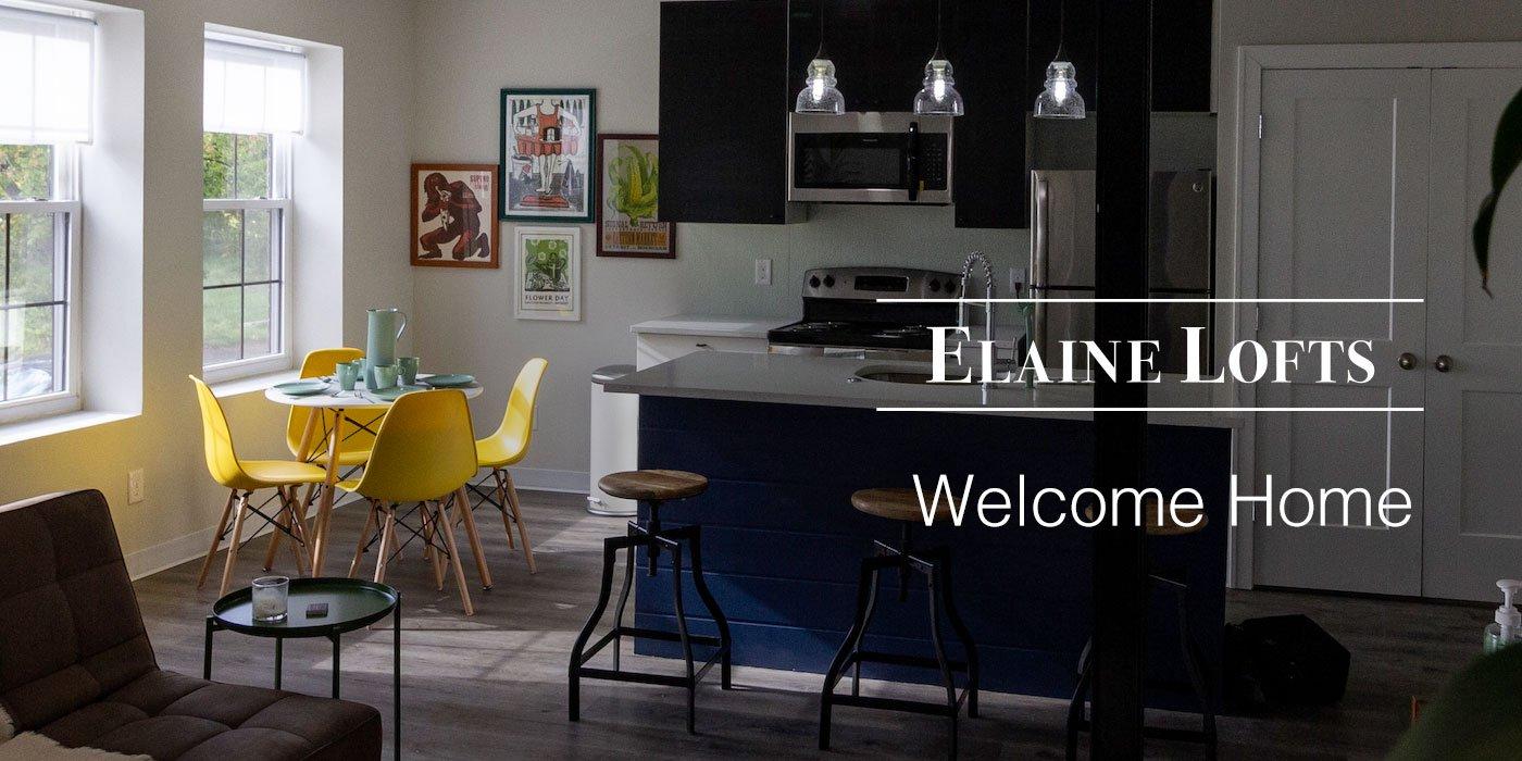 slideshow-elaine-welcomehome