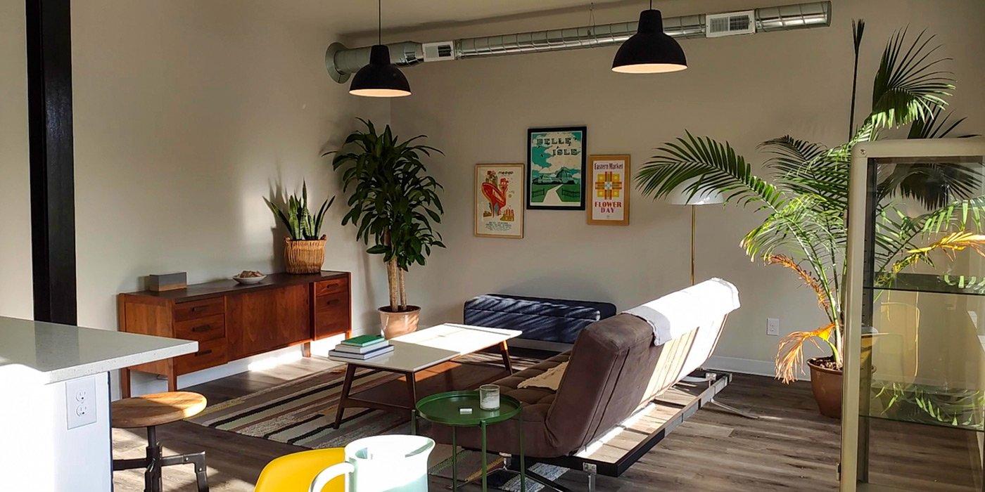 slideshow-living-room