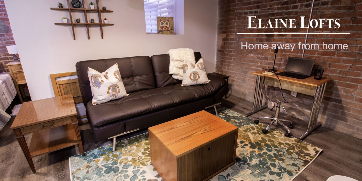 elaine-lofts-furnished-home-away-from-home
