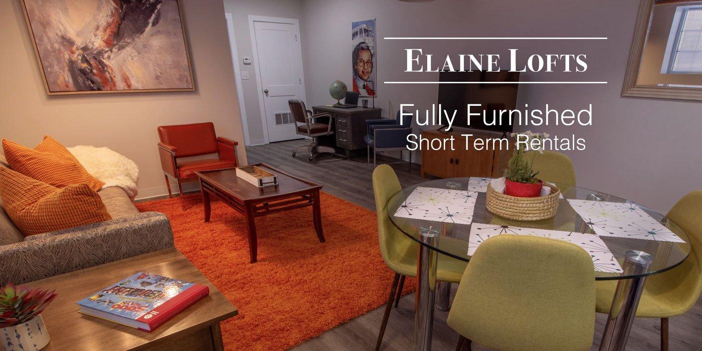 elaine-lofts-furnished-short-term